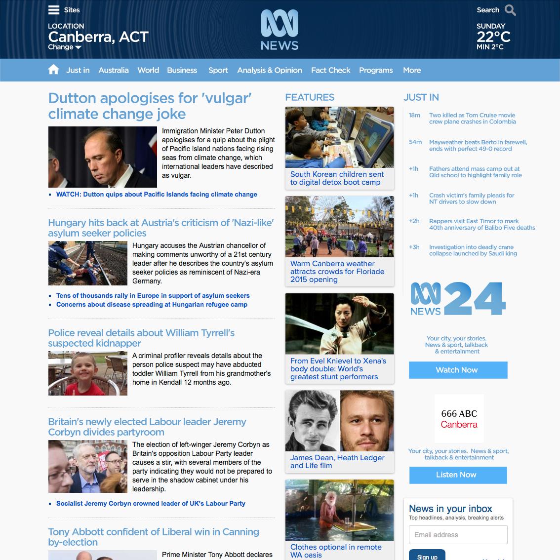 ABC_Digital_homepage_v02