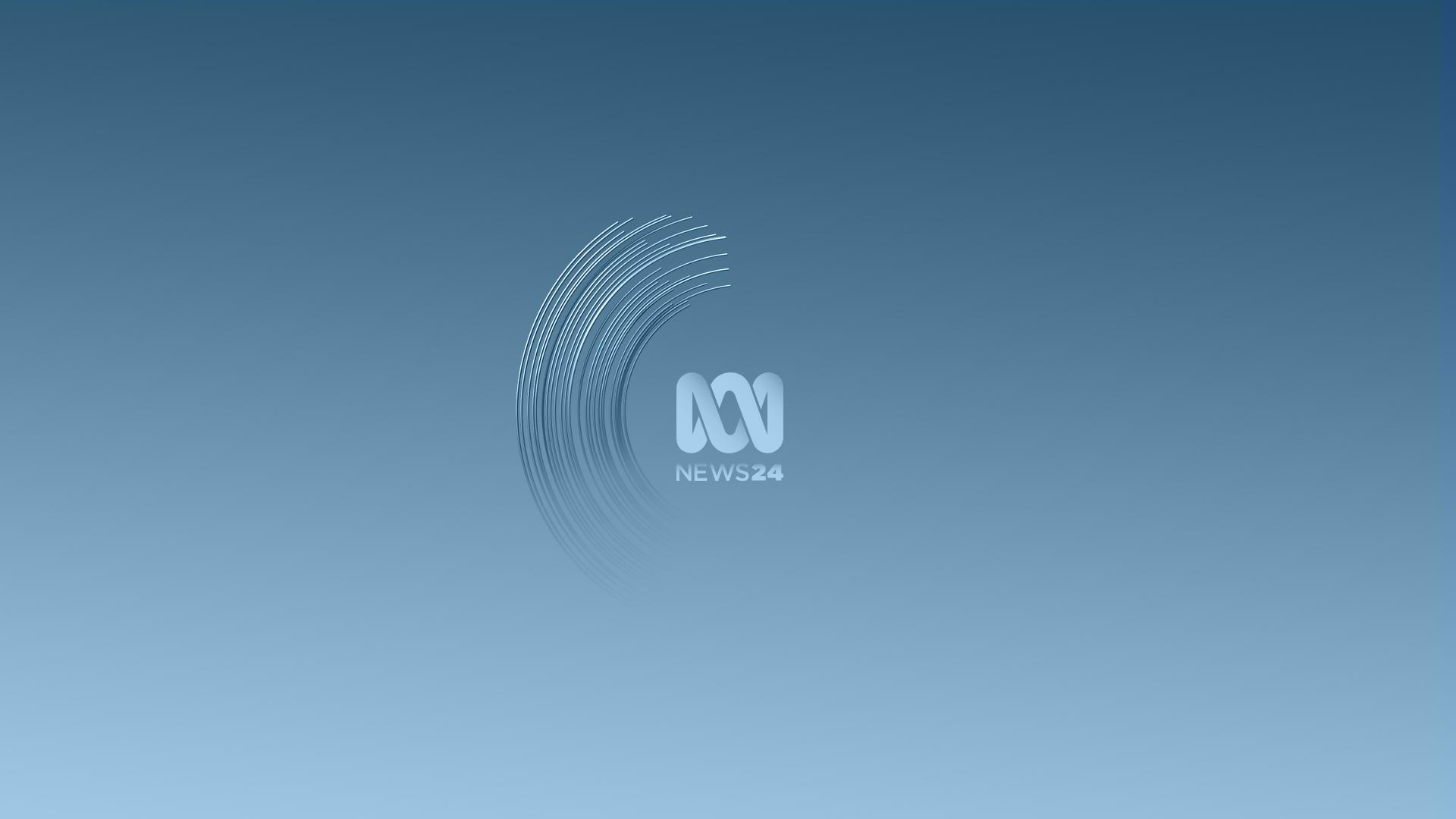 ABC_NEWS_24_Styleframe_headlines_v01