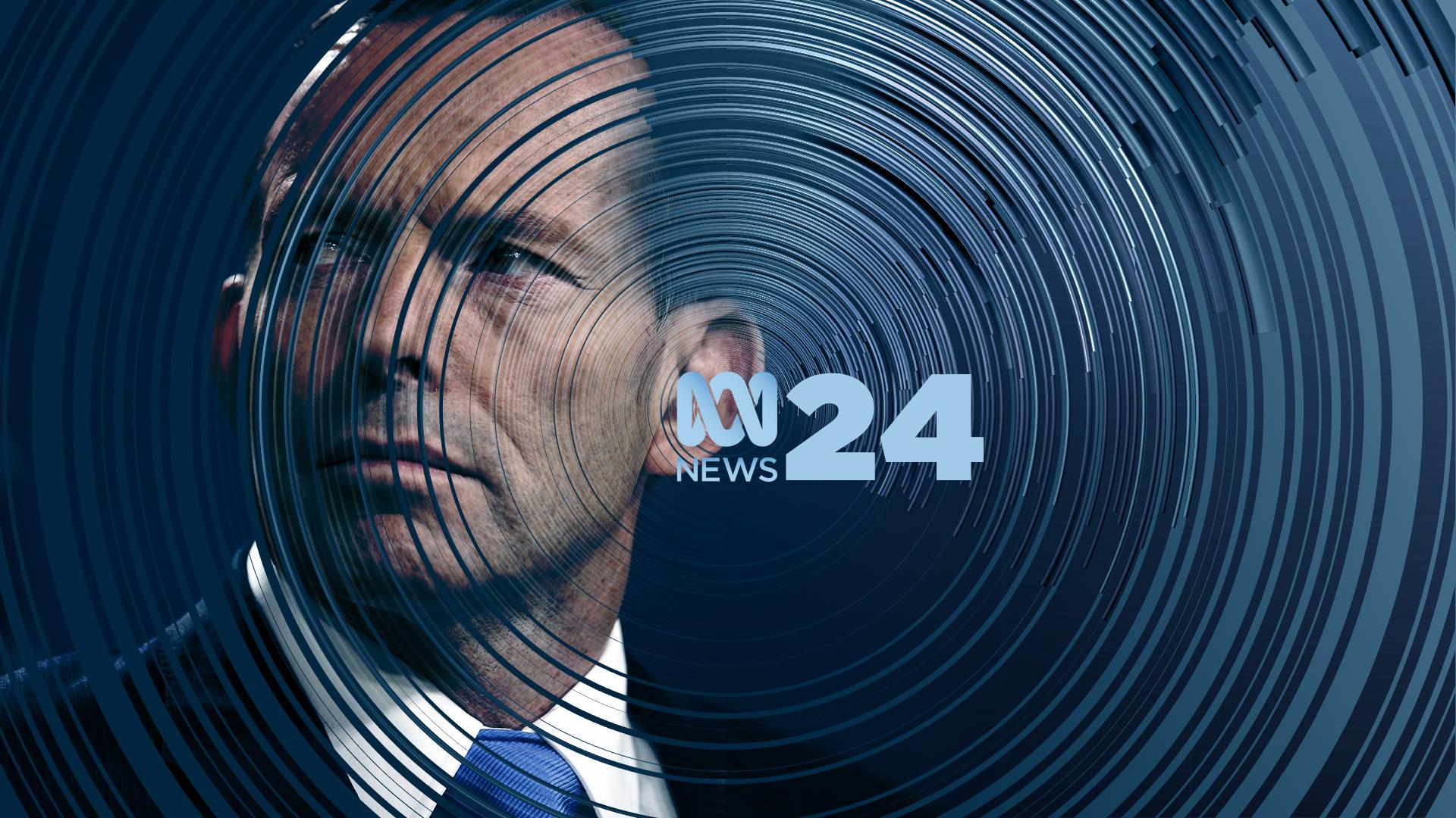 ABC_NEWS_24_Styleframe_v9