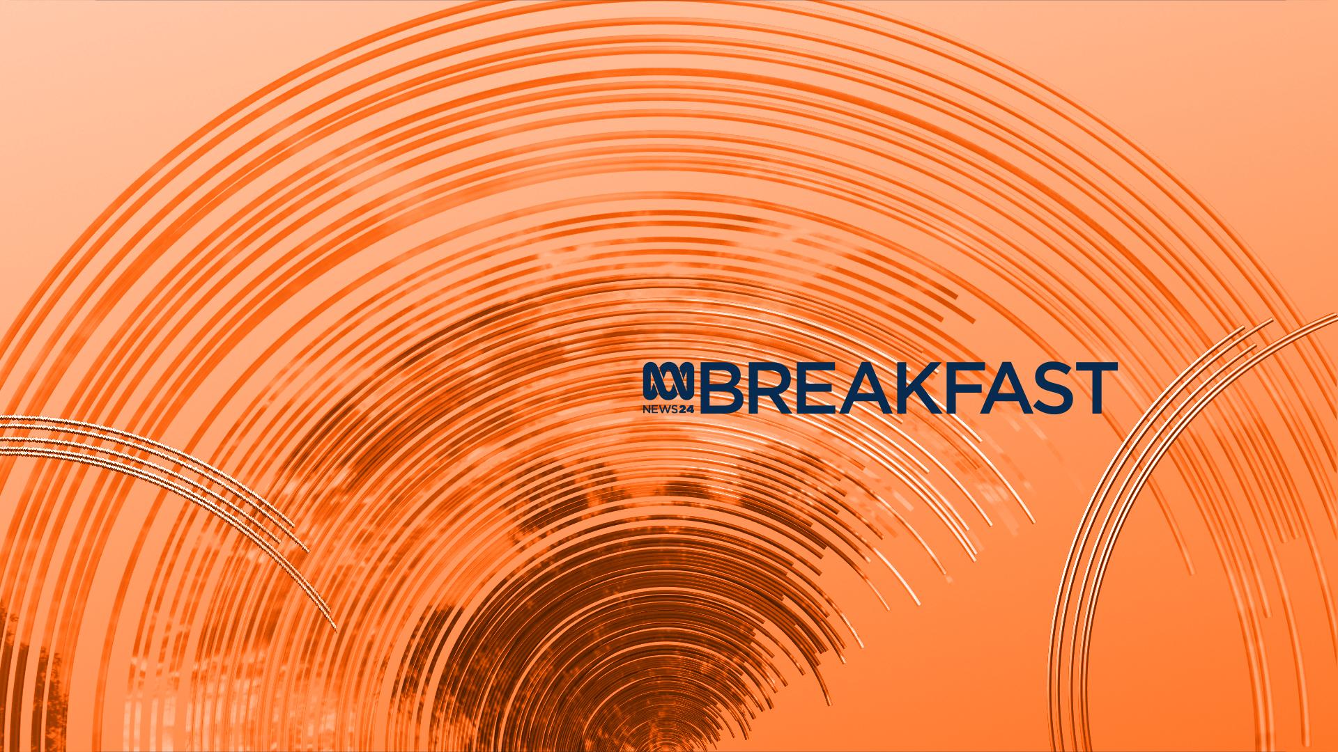 ABC_NEWS_BREAKFAST_Styleframe_v09