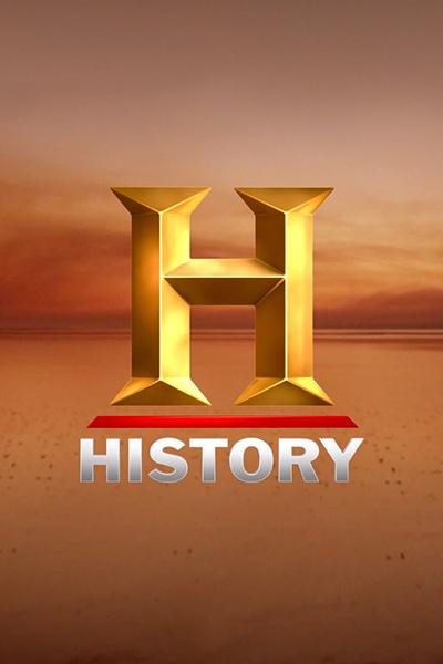 History - Coast Australia