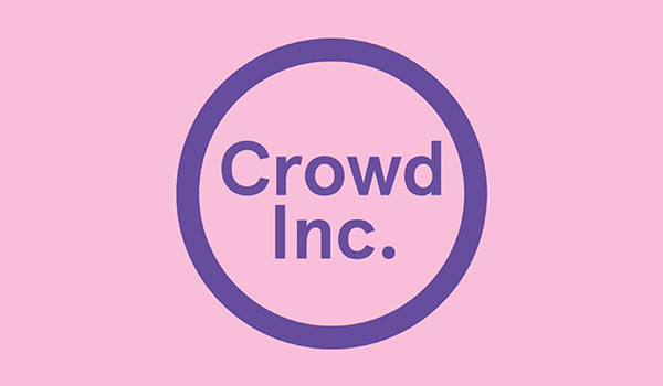 crowd inc