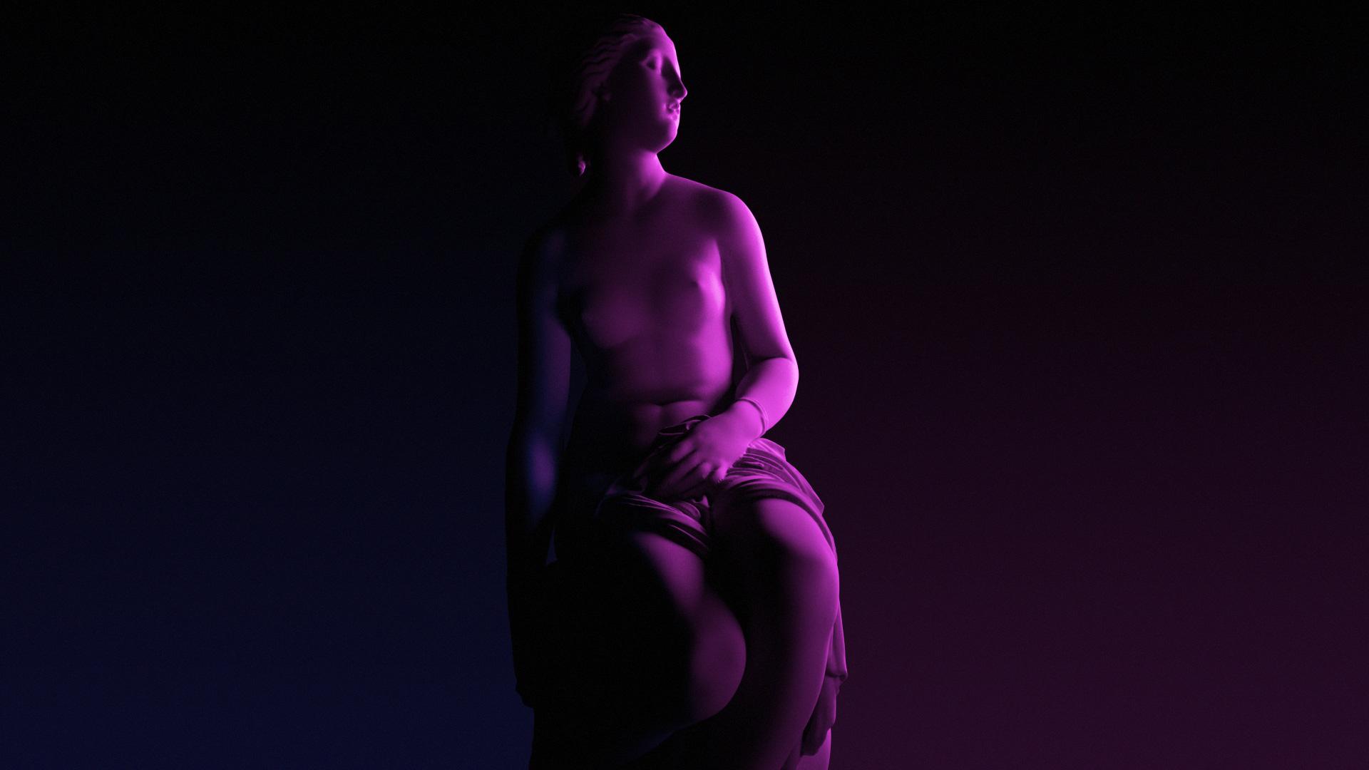 statue_v07