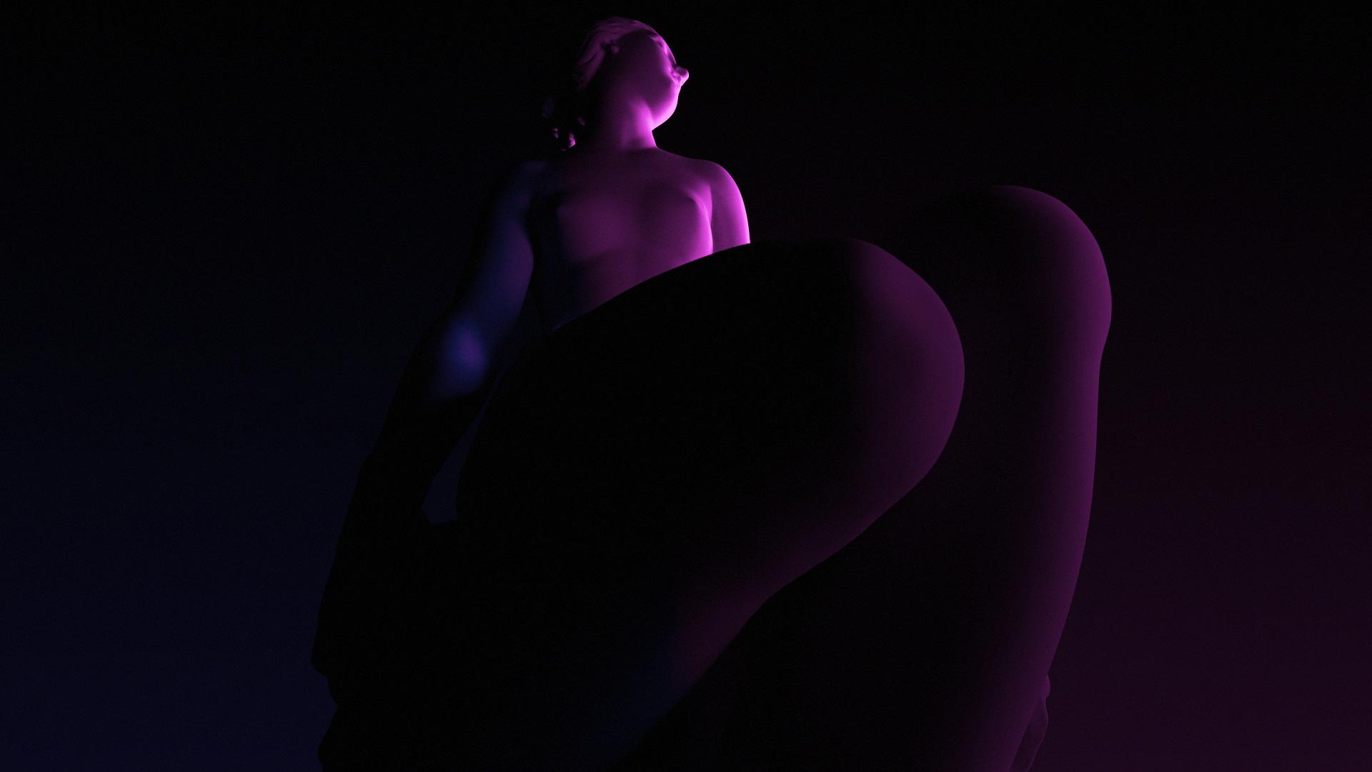statue_v08