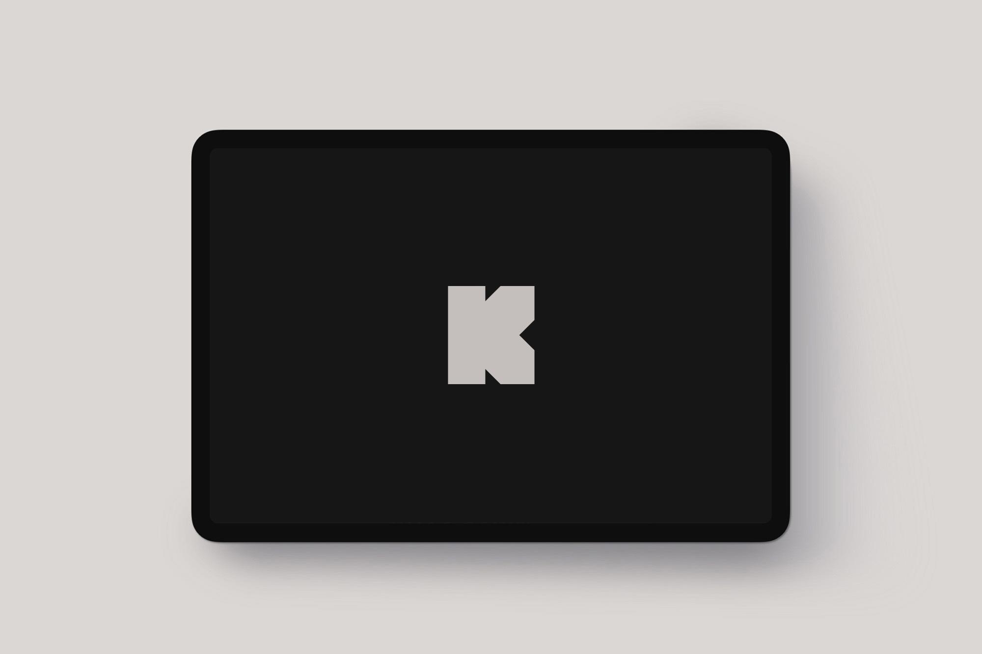 Kaidan_CLIENTS_v06-1