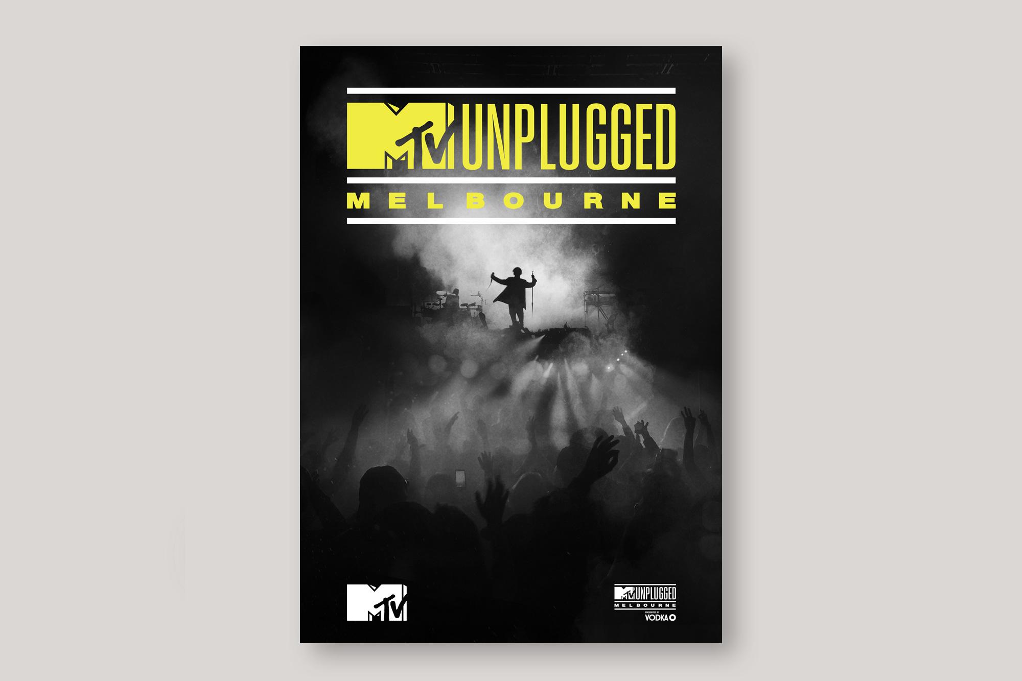 MTVUnplug_Melb_v06