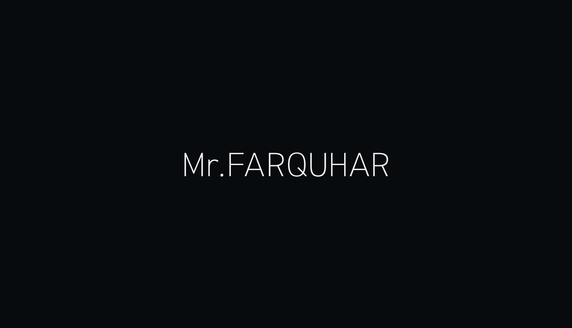 Mr.FARQUHAR_ID_v01